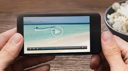 airtel-videos