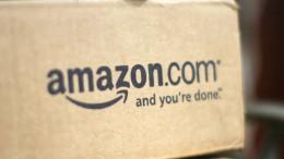 amazon-logo-640x482