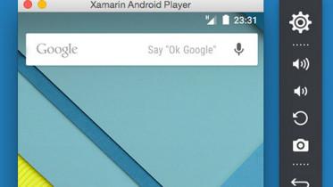 android-emulators-for-desktop
