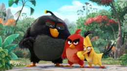 angry_birds_movie-640x360