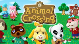 animal-crossing-640x336