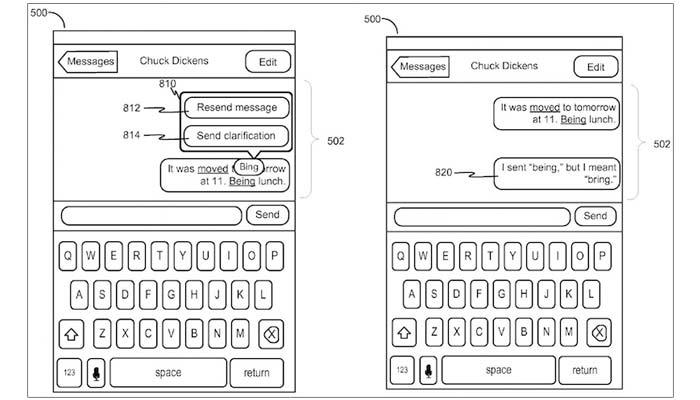 apple-autocorrect-sender