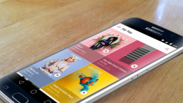 apple-music-android-1-640x360