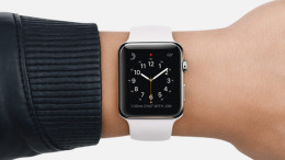 apple-watch-time