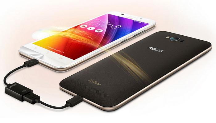 asus-zenfone-max-smartphone