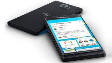 blackberry-priv (1)