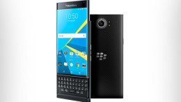blackberry-priv-phone