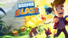 boomie-930x431