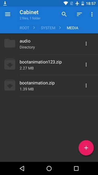 change-boot-animation-Android