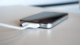 charge-phone-640x360