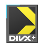 divx-plus-codec-pack