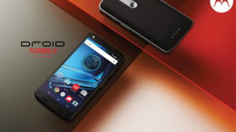 droid-turbo-2-640x427