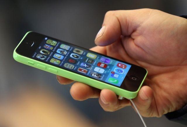 exploding-iphone-5c-640x437