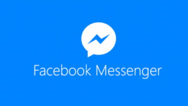 facebook-messenger-multicomptes-android
