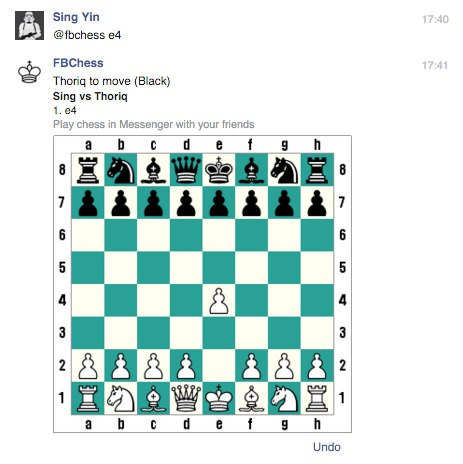 fbchess-move