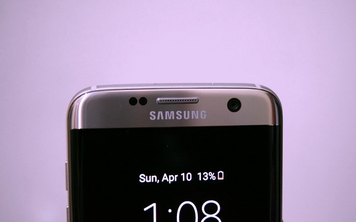 featured-s7-edge-silver-1