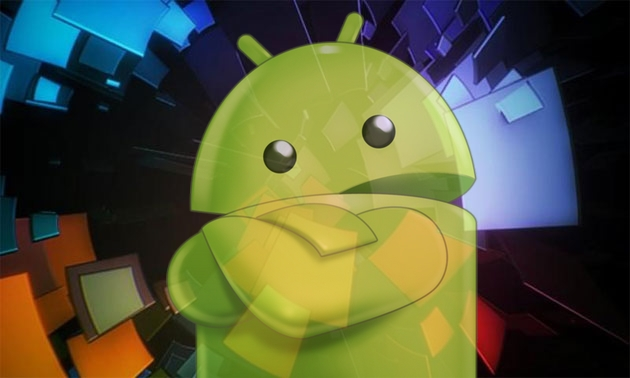 galaxy-nexus-boot-animation