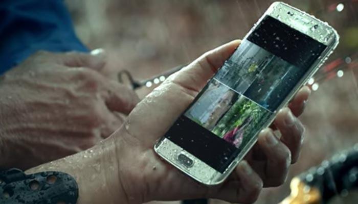 galaxy-s7-waterproof