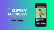 giphy-android-640x362