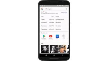 google-live-tv-listings-1