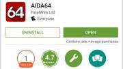 google-play-store-ad-warning