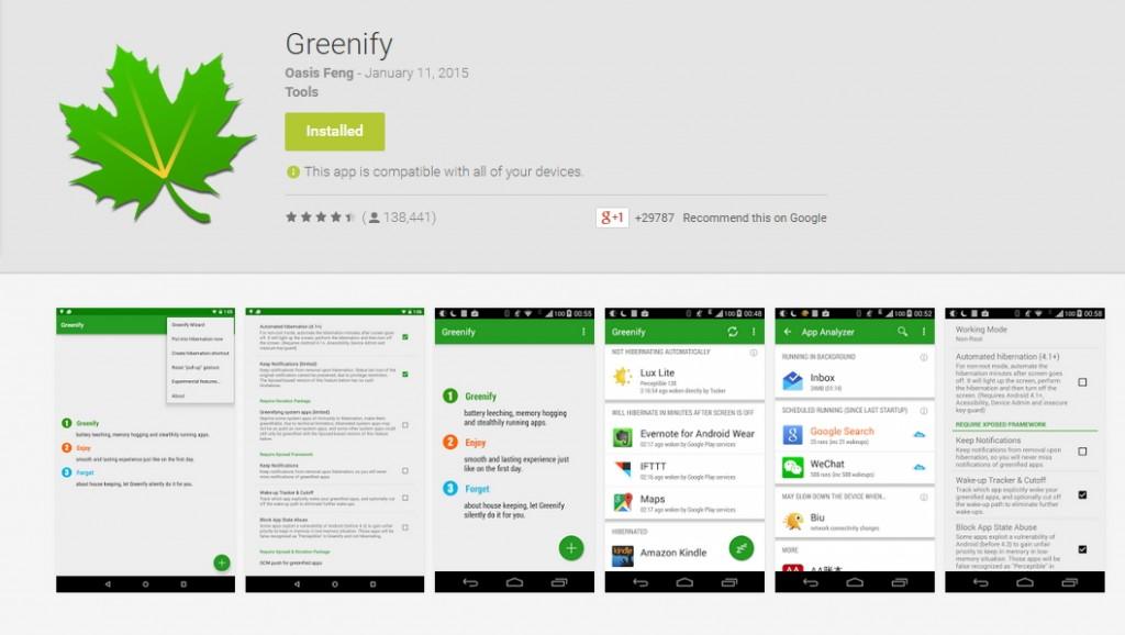 greenify-1024x578