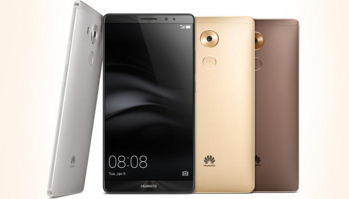huawei-mate-8-phone