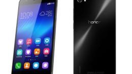 huawei_honor_6_noir-prix