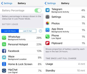 iPhone-Battery-bb-app-hogger
