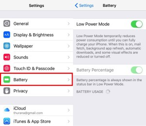iPhone-Battery-bb-low-power-mode