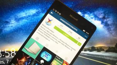 instagram-beta-windows-10-mobile