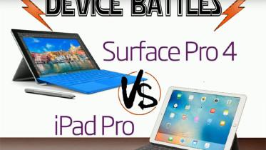ipad-pro-vs-surface-pro-4-1