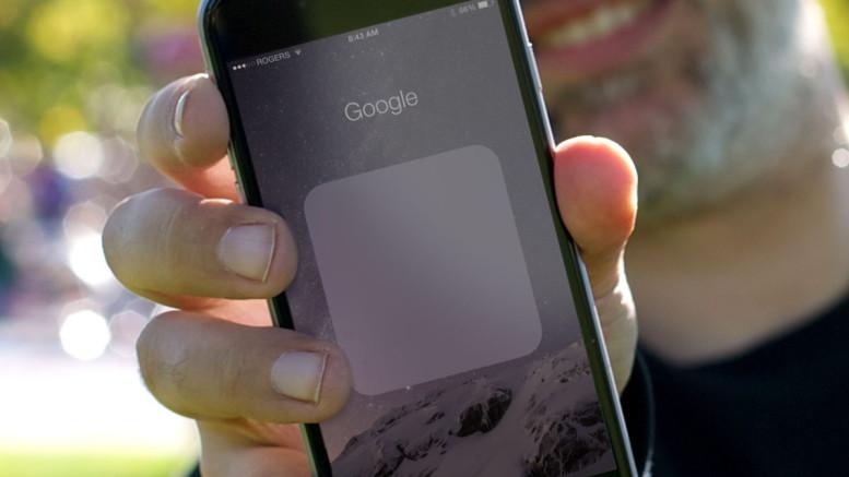 iphone_6_no_google_apps_hero