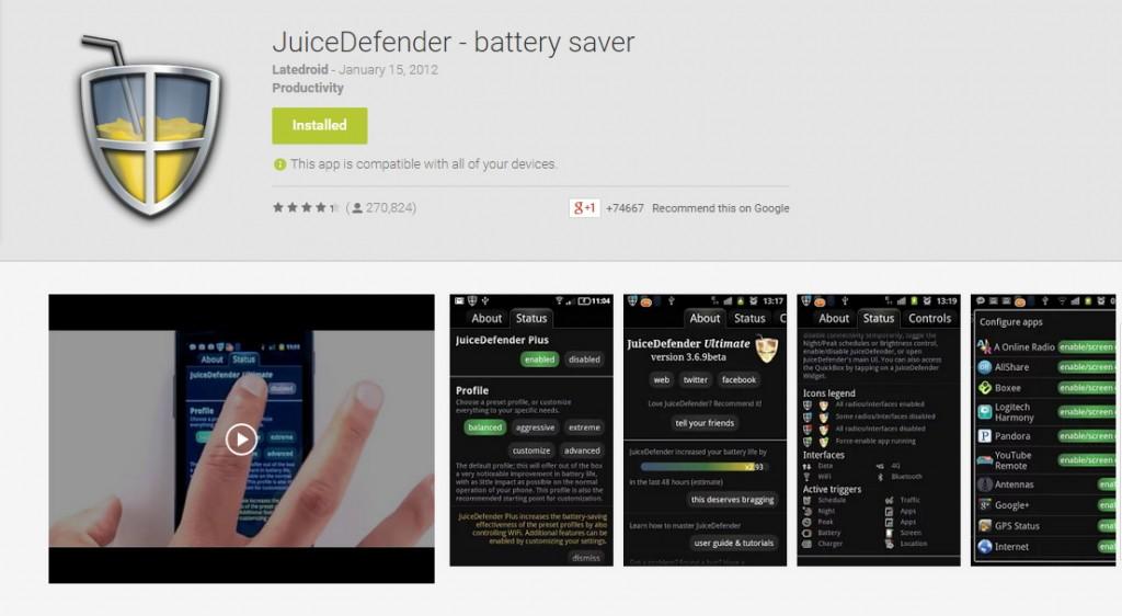 juice-defender-1024x562