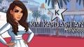 kim-kardashian-930x465
