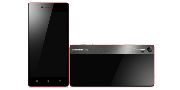 lenovo-vibe-shot-smartphone