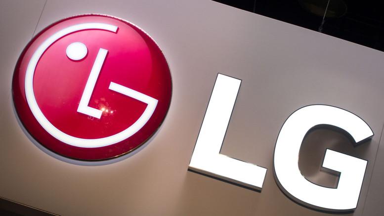 lg-ces15