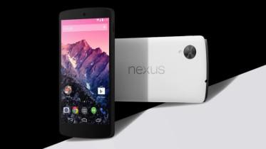 lg-g2-vs-nexus-5-291103