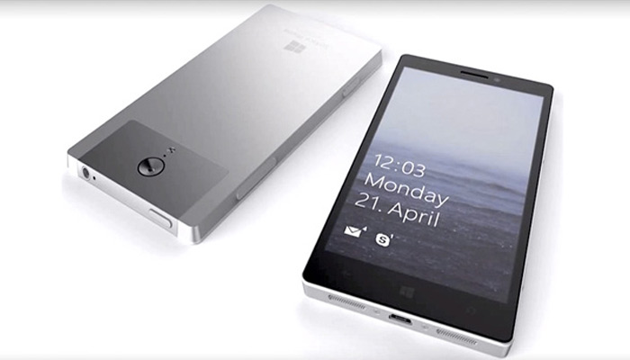 microsoft-surface-phone-concept