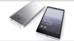 microsoft-surface-phone-leak
