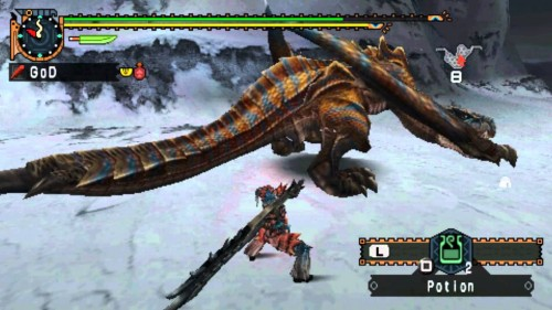 monster-hunter-freedom-e1458507497232