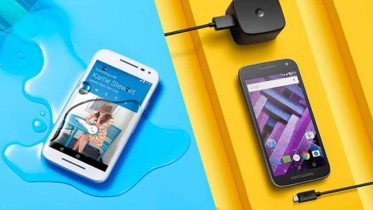 motorola-moto-g-phones