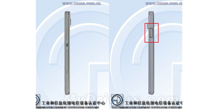 new-huawei-honor-sides