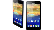 new-xolo-black-3gb