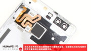 p9-teardown-640x427