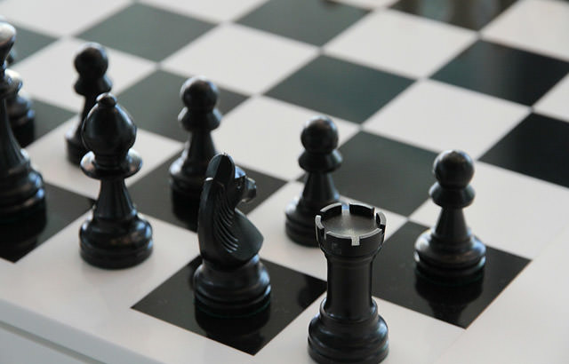 play-chess-on-facebook-messenger