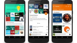 podcasts-google-play-music-640x422