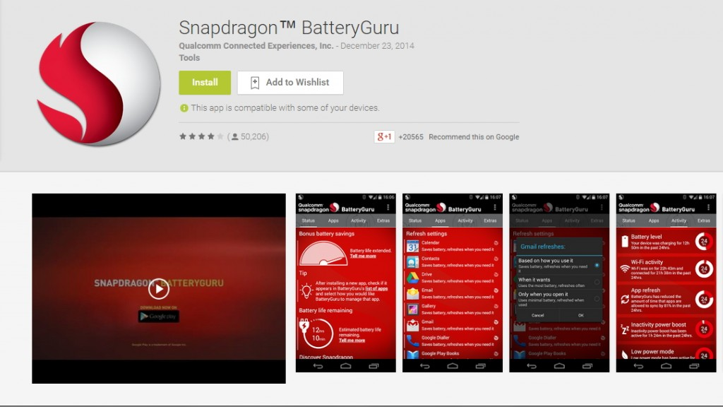 qualcomm-battery-guru-1024x576