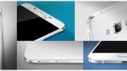 samsung-galaxy-a8-smartphone