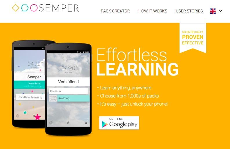semper-app
